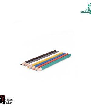 مداد گرد 30 سانتی