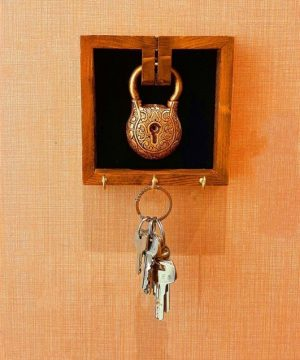 جاکلیدی قفل کد 8