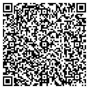 qr مشخصات و اطلاعات الیاهو گالری