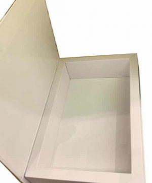 جعبه طرح کتاب