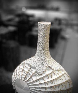 گلدان سنگی 3