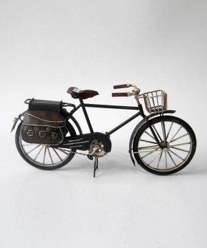 دوچرخه فلزی 8702