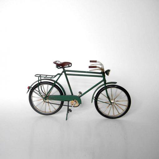 دوچرخه فلزی 8664