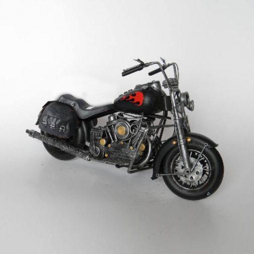 موتور فلزی 8595