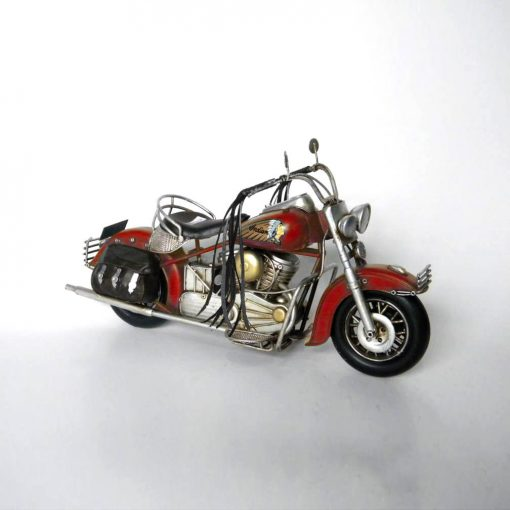 موتور فلزی 8666