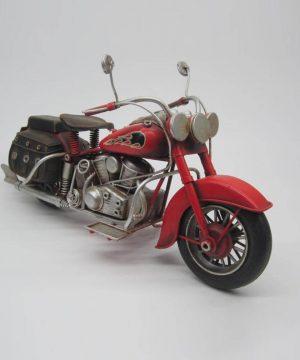 موتور فلزی 8679